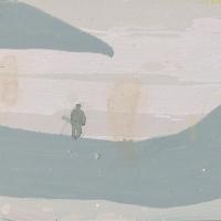 Sketch-book-Greenham