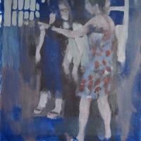 Ariadne-study-two1000