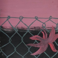 Fence-and-Flower-1_preview-2
