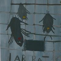 LAB-RAT_web