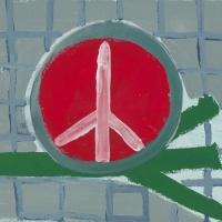 Greenham-Symbole-f