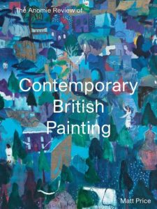 Contemporary British Painting
